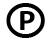 letter_p_2.jpg