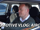 De Automotive Vlog 2 - Deel 2: Airco Tips