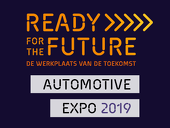 Automotive Expo 2019