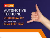 Automotive Techline