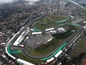 F1 Insight: weinig remacties in Brazilië