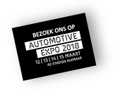 Automotive Expo 2018