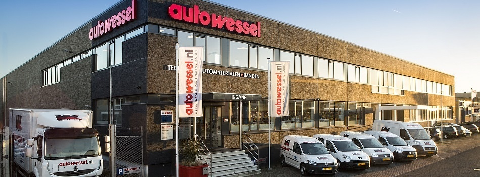 AutoWessel1